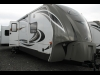 2013 Keystone Cougar 32SAB For Sale