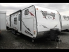 2013 Forest River Wildwood 291FB For Sale