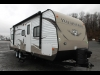 2013 Forest River Wildwood 26TBSS For Sale Near Prescott, Ontario