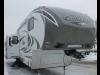 2013 Keystone Cougar 333MKS For Sale Near Shawville, Quebec