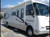 2004 Coachmen Mirada 340MBS For Sale Near Perth, Ontario