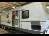 2004 Fleetwood Terry 3902BDS For Sale Near Shawville, Quebec