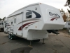 2004 Crossroads Cruiser 28 BH For Sale