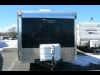 2007 Millennium Silver Toy Hauler For Sale Near Perth, Ontario