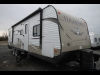 2014 Forest River Wildwood 29BHBS For Sale Near Kingston, Ontario