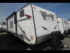 2013 Forest River Wildwood 291FB For Sale Near Shawville, Quebec