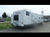 2008 Wildwood Sport 31 FT TAG