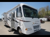 2008 Damon Daybreak 3276 For Sale Near Kingston, Ontario