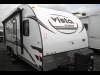 2014 Gulf Stream Vista Cruiser 23BDS For Sale Near Shawville, Quebec