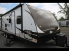 2014 Dutchmen Kodiak 283BHSL For Sale Near Shawville, Quebec