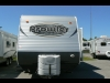 2014 Prowler 27P BHS For Sale Near Carleton Place, Ontario