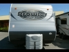 2015 Prowler 20 PRBS For Sale Near Shawville, Quebec