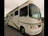 2006 Forest River Georgetown 338 For Sale Near Shawville, Quebec