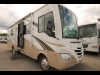 2010 Fleetwood Encounter 32BH For Sale Near Shawville, Quebec