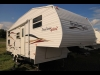 2006 Dutchmen Freedom Spirit 26 For Sale Near Belleville, Ontario