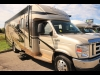 2012 Jayco Melbourne 28F For Sale Near Shawville, Quebec