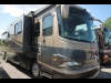 2008 Coachmen Encore 40QSM