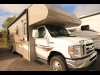 2014 Winnebago Minnie Winnie 331K For Sale Near Belleville, Ontario