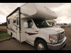 2011 Coachmen Freelander 21QB For Sale Near Shawville, Quebec