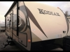 2014 Dutchmen Kodiak 221RBSL For Sale Near Gatineau, Quebec
