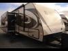 2014 Dutchmen Kodiak 291RESL For Sale Near Shawville, Quebec