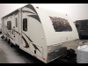 2012 Heartland North Trail 28BRS For Sale Near Perth, Ontario
