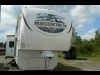 2010 Heartland Big Horn  3610 RE For Sale Near Shawville, Quebec
