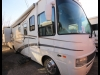 2003 National RV Dolphin 6355 For Sale Near Shawville, Quebec
