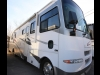 2004 Tiffin Allegro Bay 37DB For Sale Near Shawville, Quebec