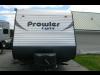 2014 Prowler Lynx 18LX For Sale Near Perth, Ontario