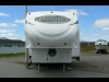 2013 Prowler 5th Wheel 27P