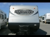 2014 Prowler 30P RLS For Sale Near Shawville, Quebec