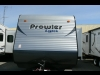 2014 Prowler Lynx 27LX For Sale Near Shawville, Quebec