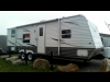 2009 Dutchmen Sport 27B Low Bi-Weekly Financing OAC!! For Sale Near Shawville, Quebec