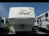 2010 Jayco Eagle super lite 28.5 RLS