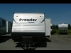 2014 Prowler 30 LX For Sale Near Pembroke, Ontario