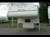 2005 Palomino Maverick 8801 For Sale Near Shawville, Quebec