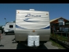 2012 Crossroads Zinger ZT-300-KB For Sale Near Shawville, Quebec