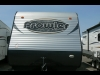 2014 Prowler 25P RKS For Sale Near Shawville, Quebec