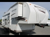 2011 Forest River Rockwood Ultra Lite 7300 LBS For Sale Near Shawville, Quebec