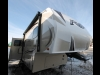2015 Grand Design Reflection 27RL For Sale Near Shawville, Quebec