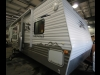 2010 Keystone Springdale 291RKS For Sale Near Shawville, Quebec