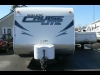 2013 Salem 281QBXL cruise lite