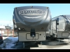 2015 Prowler 5th Wheel P275 For Sale Near Shawville, Quebec