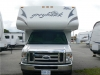 2008 Jayco Greyhawk  E-450 Super Duty 31ss For Sale Near Perth, Ontario