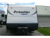 2015 Prowler 18 LX For Sale Near Shawville, Quebec