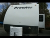 2011 Prowler 28P RLS For Sale Near Fort Coulonge, Quebec