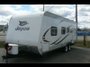 2014 Jayco Jay Flight Swift 238 RB For Sale Near Shawville, Quebec
