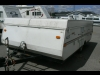 1999 Jayco Eagle 12UDK For Sale Near Shawville, Quebec