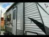 2015 Prowler Lynx 22 For Sale Near Shawville, Quebec